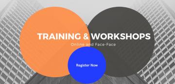 Training Solutions